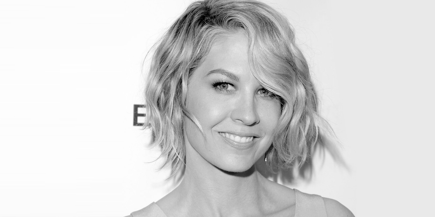 Jenna Elfman on That One Audition with Alyshia Ochse