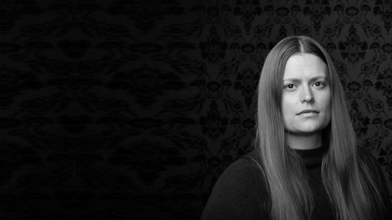 Marianna Palka on That One Audition with Alyshia Ochse