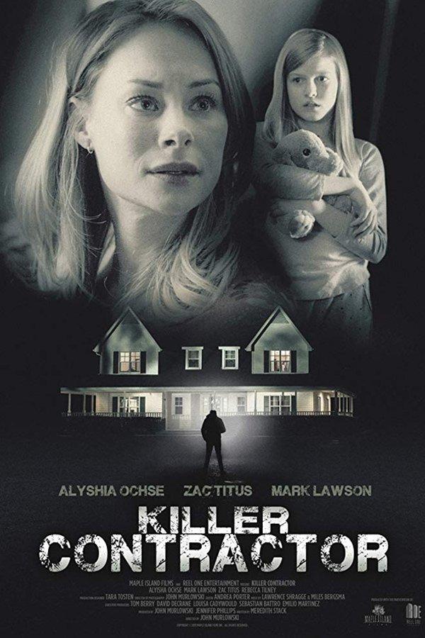 Killer Contractor