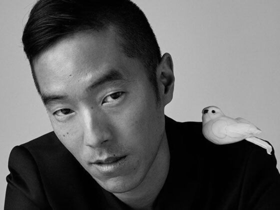 003 Leonardo Nam on That One Audition with Alyshia Ochse