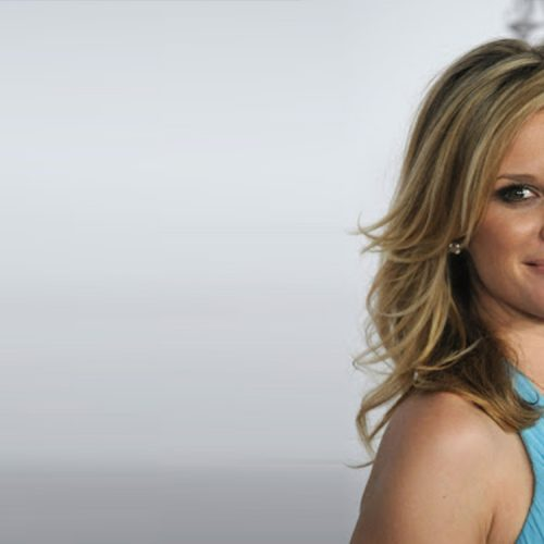 027 Bonnie Somerville on That One Audition with Alyshia Ochse