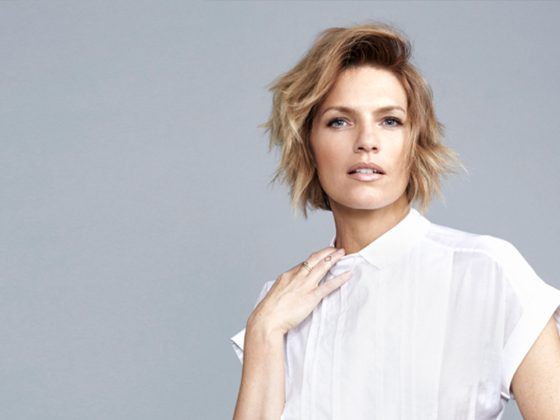 031 Kathleen Rose Perkins on That One Audition with Alyshia Ochse