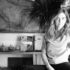 034: Brooke Lyons