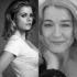 BONUS: AlyshiaOchse, Brianna Brown Keen, Marnie Alton & Leslie Becker